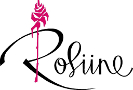 Rosiine OÜ Logo